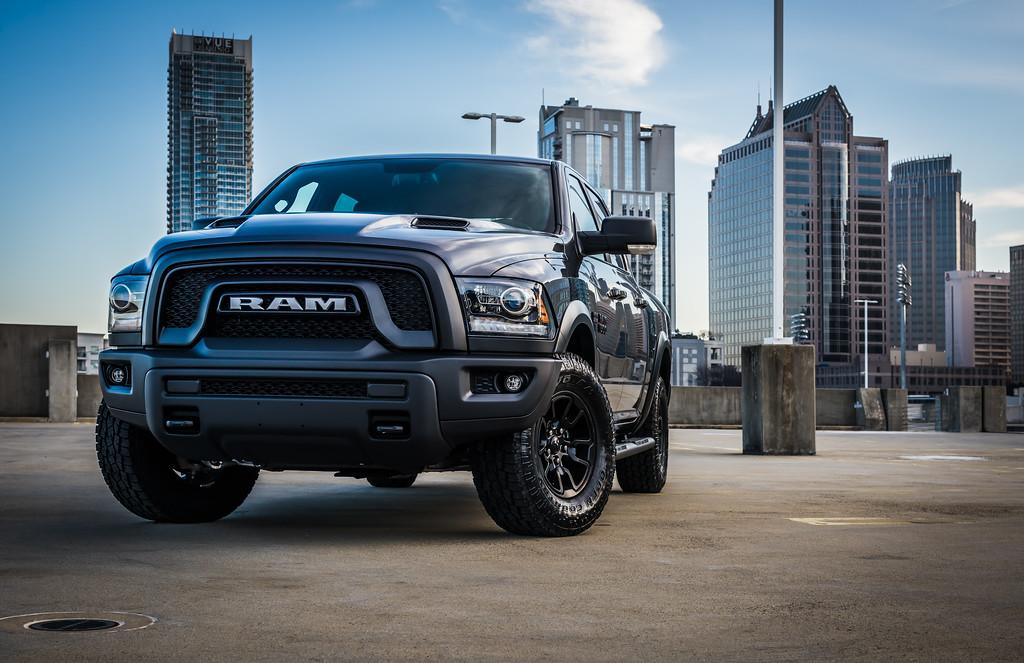 glenn-ram-truck-6323