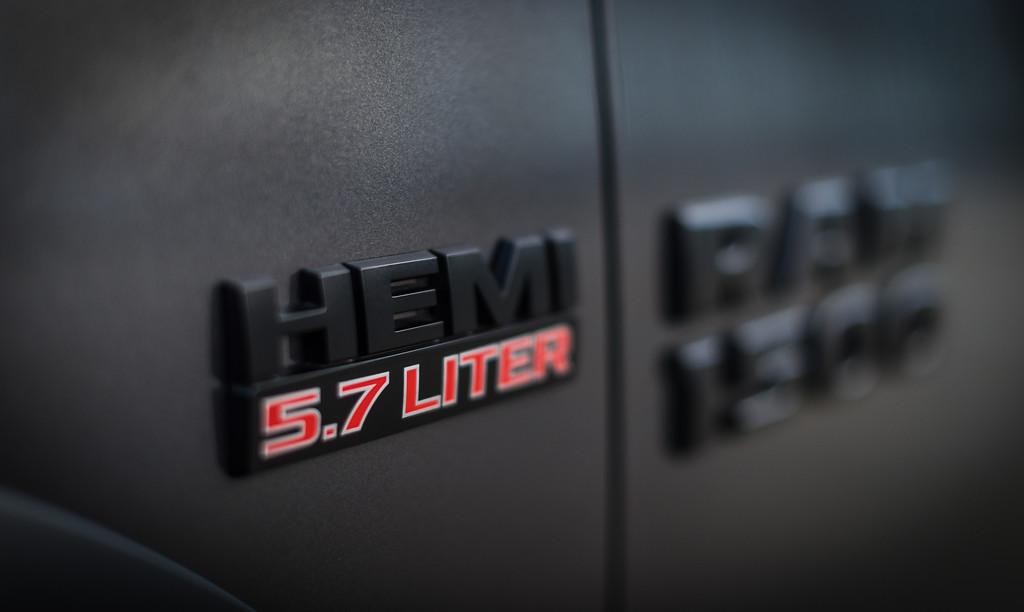 glenn-ram-truck-6334