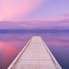 Pier of Dreams