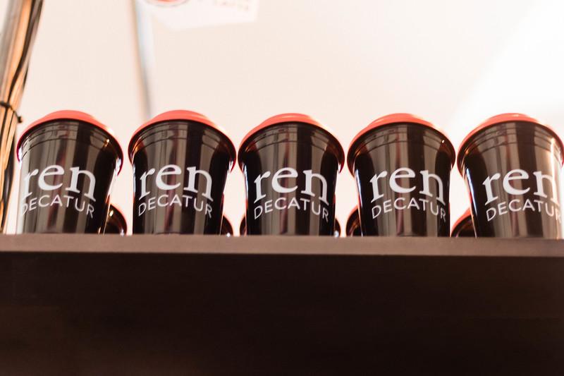 REN-5REN-2