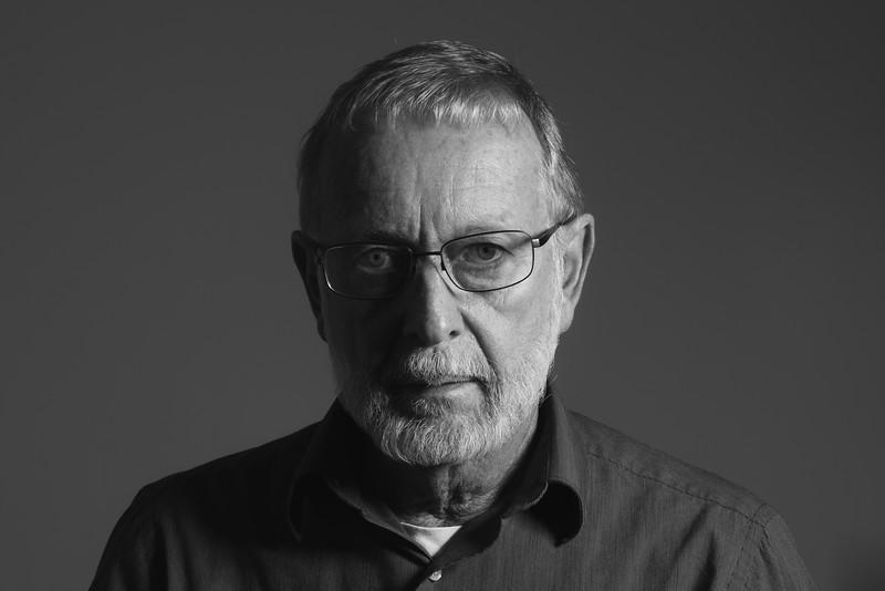 201810172018-10-17 RISD Portraits069