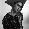 201810172018-10-17 RISD Portraits082