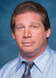 Craig Letizia