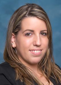 Ashley Martinez