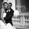 Rachel & Braxton Parent Album :