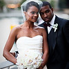 Rachel & Braxton's Wedding :