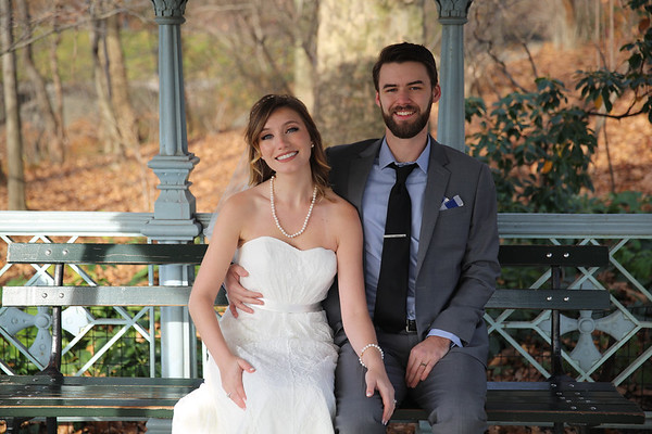 Central Park Wedding (21)