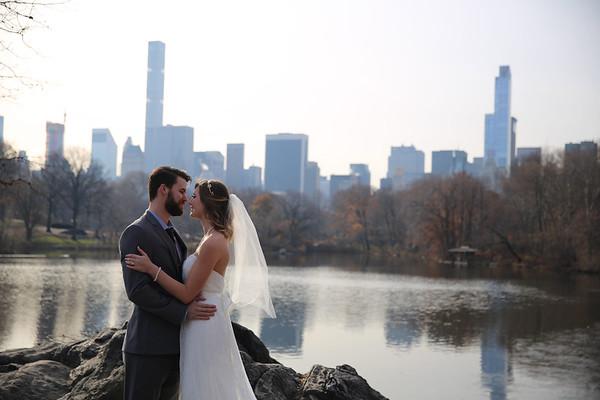 Central Park Wedding (25)