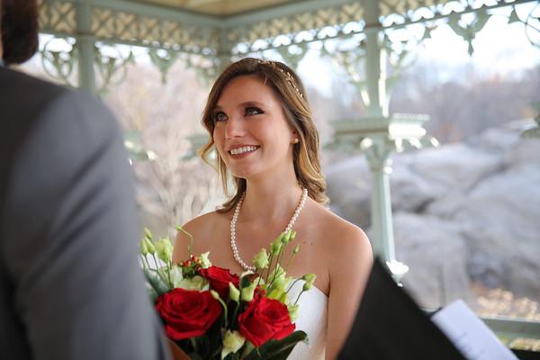 Central Park Wedding (4)