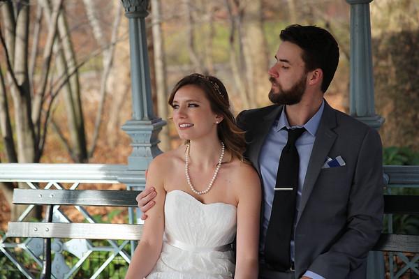 Central Park Wedding (17)
