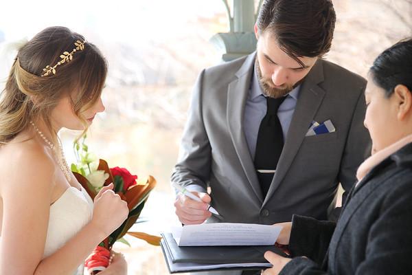 Central Park Wedding (9)