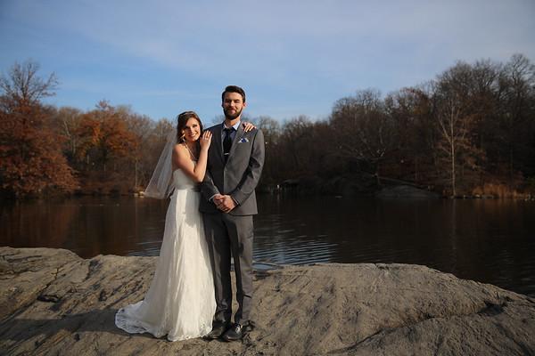 Central Park Wedding (22)