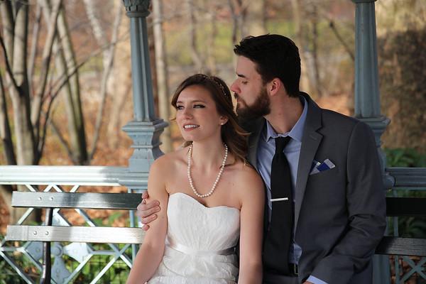 Central Park Wedding (18)