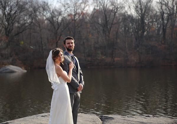 Central Park Wedding (23)