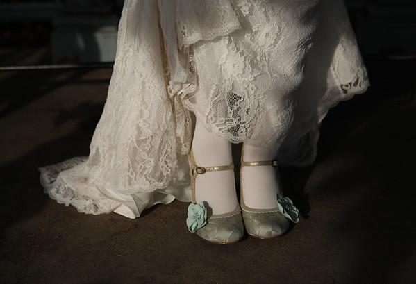 Central Park Wedding (14)