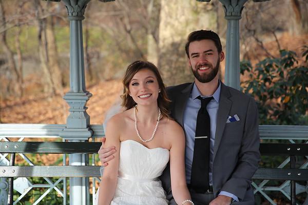 Central Park Wedding (20)