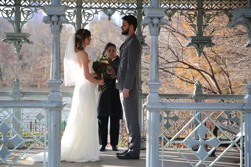 Central Park Wedding (5)