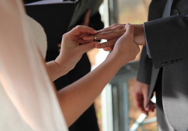 Central Park Wedding (7)