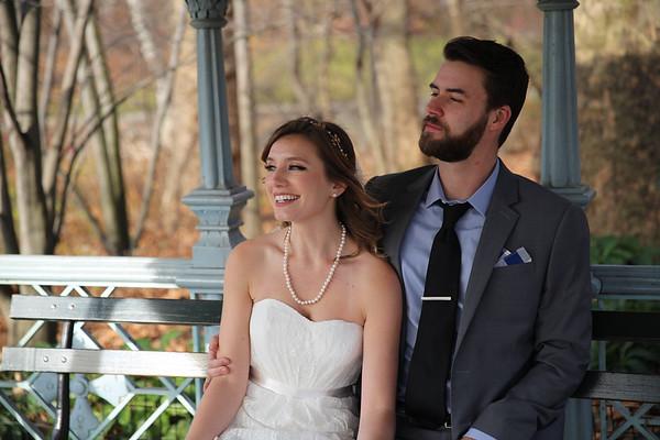 Central Park Wedding (16)