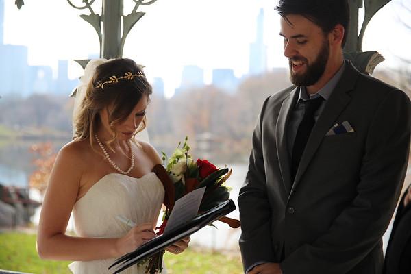 Central Park Wedding (10)