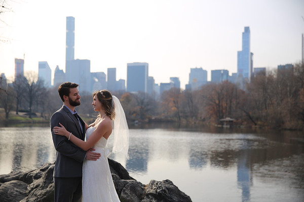 Central Park Wedding (24)
