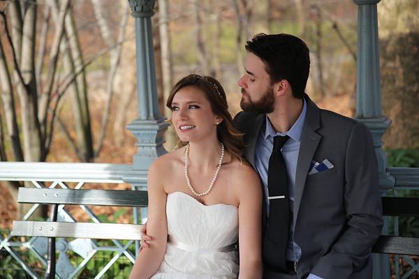 Central Park Wedding (19)