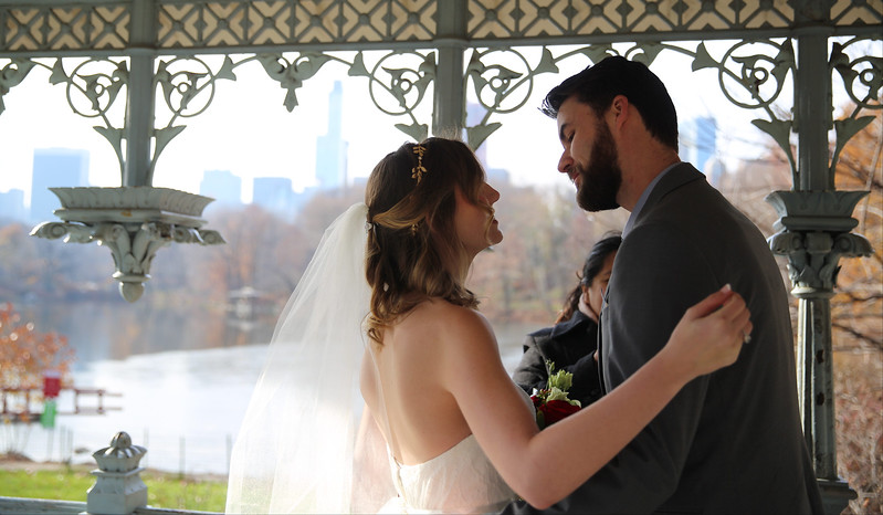 Central Park Wedding (8)