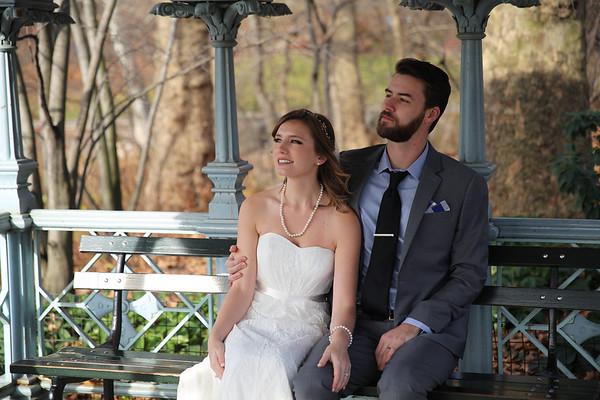 Central Park Wedding (15)