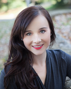 Rachel Knuth's professional headshots, Lexington, KY 11.2.14.