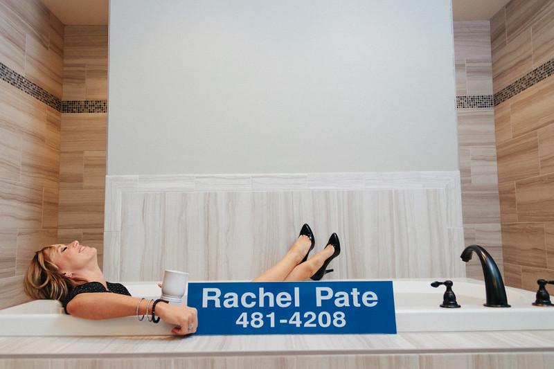 Rachel-474