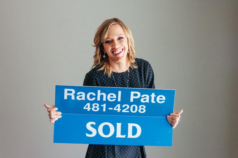 Rachel-537