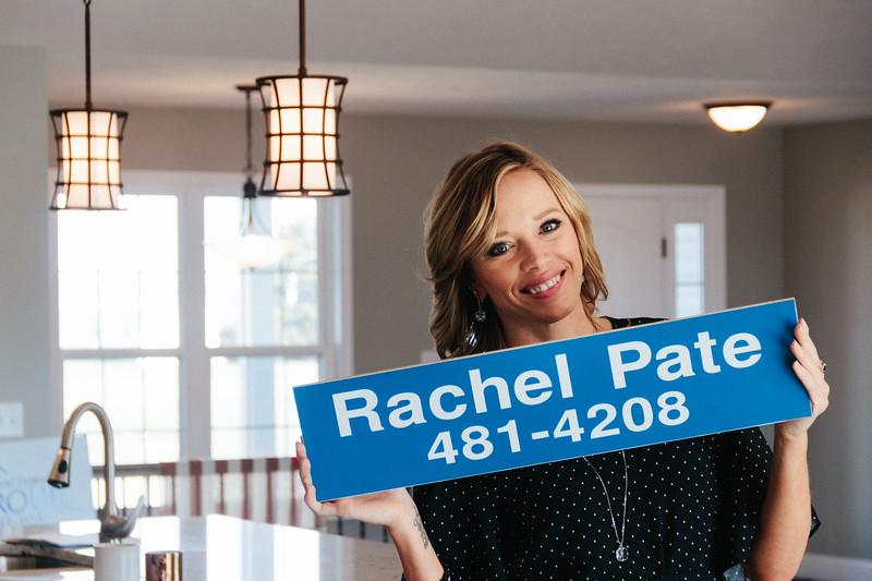 Rachel-511