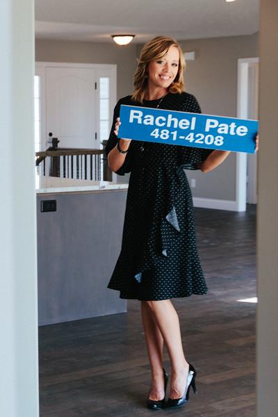 Rachel-497