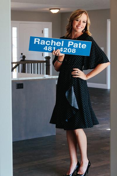 Rachel-502