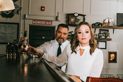 Rachel & Wade-22