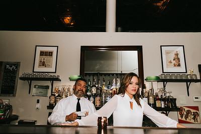 Rachel & Wade-16