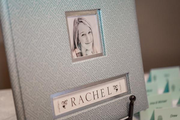 Rachels-Bat-Mitzvah-1