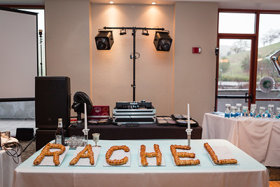 Rachels-Bat-Mitzvah-8