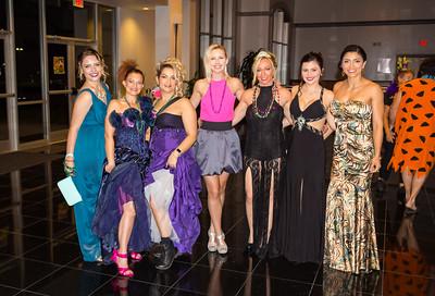 Rae Cheveux Prom Girls 2018