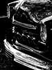 1951MercuryPurple2Tone2013_BlackWhiteFrontEnd