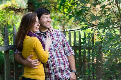 Raphael & Kristen's Engagement-0004