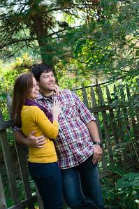 Raphael & Kristen's Engagement-0005