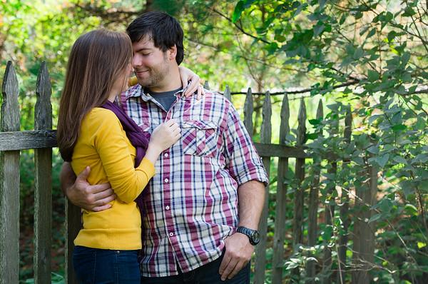 Raphael & Kristen's Engagement-0014
