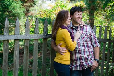 Raphael & Kristen's Engagement-0006