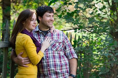 Raphael & Kristen's Engagement-0007