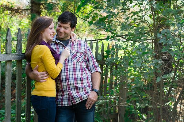 Raphael & Kristen's Engagement-0011