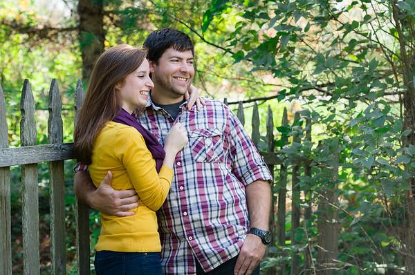 Raphael & Kristen's Engagement-0010