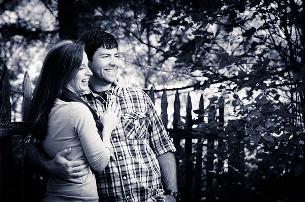 Raphael & Kristen's Engagement-0003