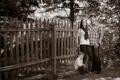 Raphael & Kristen's Engagement-0023