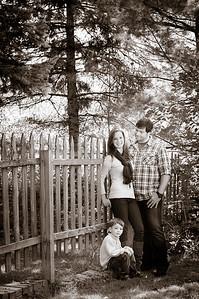 Raphael & Kristen's Engagement-0018